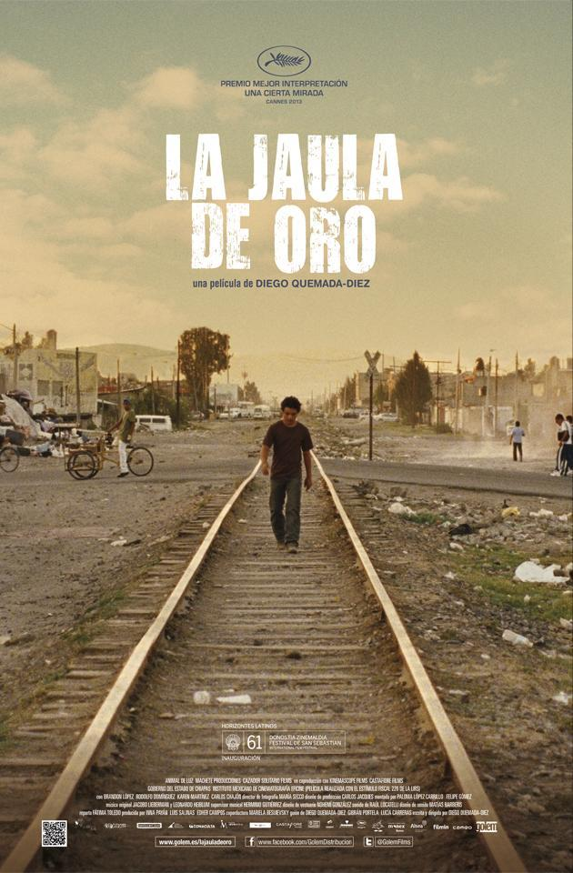 Mejores películas españolas 2013 La_jaula_de_oro-379234862-large
