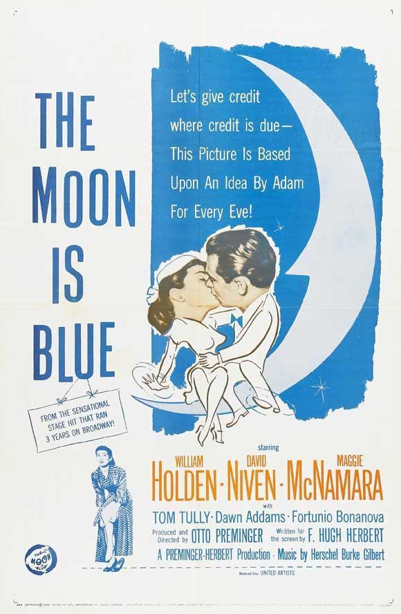 Las ultimas peliculas que has visto - Página 3 La_luna_es_azul_The_Moon_Is_Blue-411923865-large
