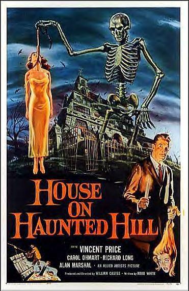 El Hilo.....Cine de terror y ciencia ficcion de serie b.. - Página 9 La_mansi_n_de_los_horrores_House_on_Haunted_Hill-974806401-large
