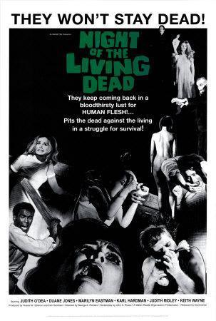 Especial Halloween, historias, leyendas y películas de terror La_noche_de_los_muertos_vivientes-450114330-large