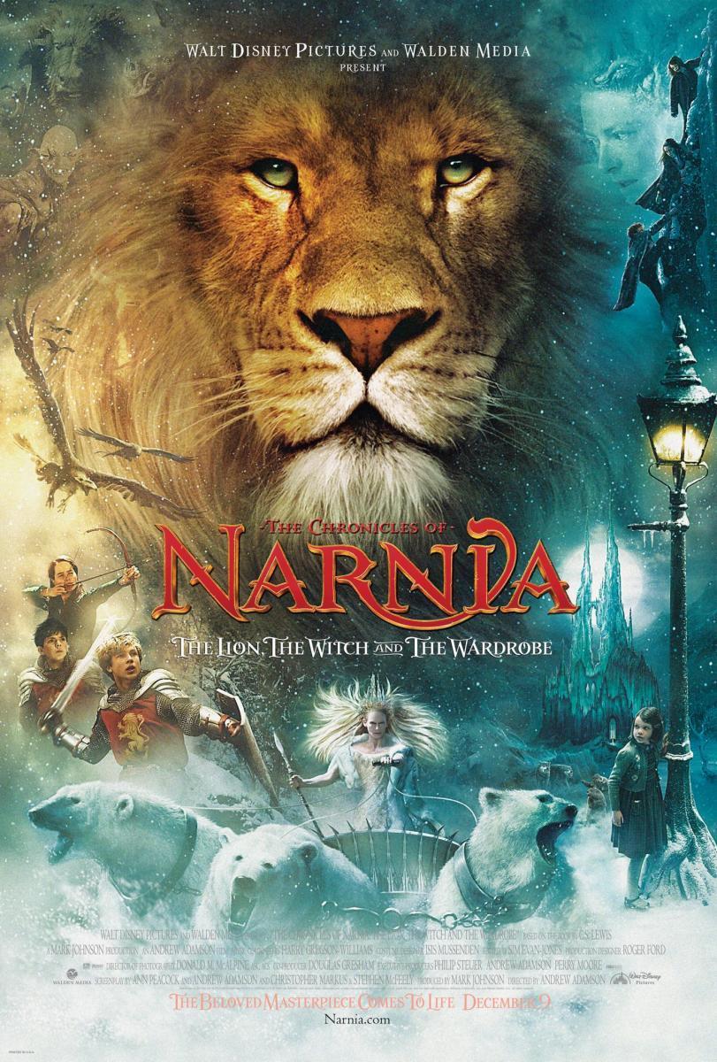 Peliculas para ver......... - Página 11 Las_cr_nicas_de_Narnia_el_le_n_la_bruja_y_el_armario-555349345-large