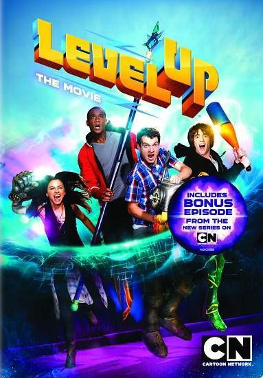 [CINE] ¿Qué película habeis visto? Level_Up_TV-946421577-large