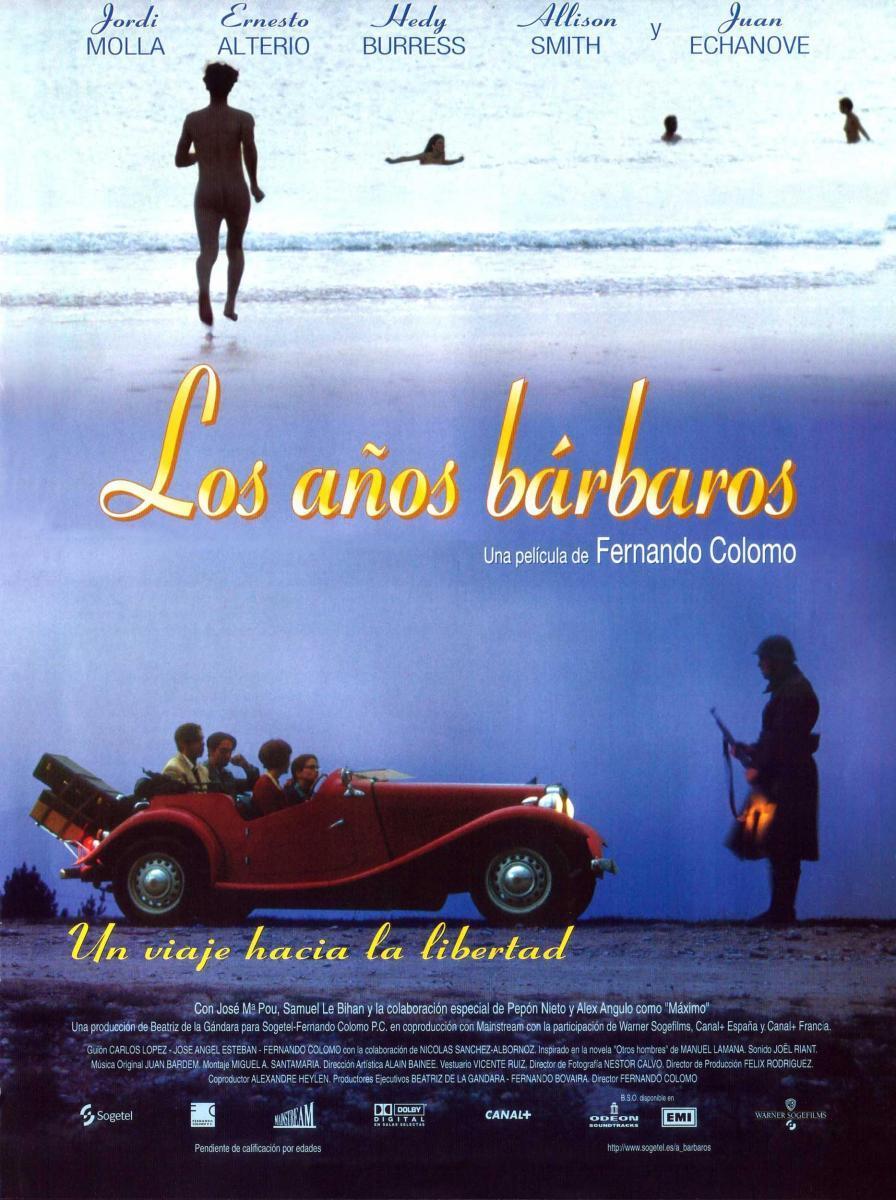Peliculas para ver......... - Página 2 Los_anos_barbaros-128149163-large