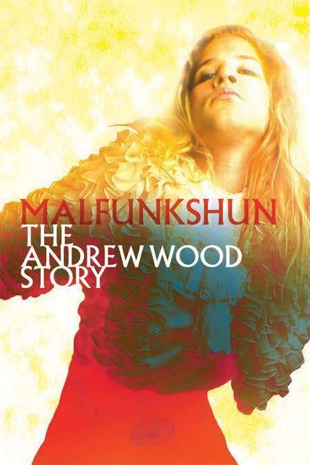 ¿Documentales de/sobre rock? - Página 6 Malfunkshun_The_Andrew_Wood_Story-568735748-large