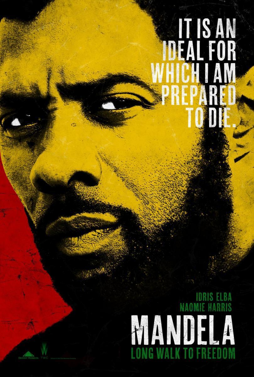 Grandes Fracasos del Cine - Página 3 Mandela_Del_mito_al_hombre-770030920-large