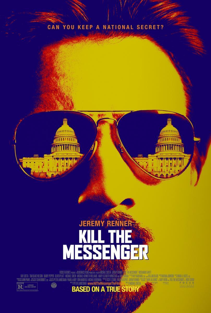 Grandes Fracasos del Cine - Página 2 Matar_al_mensajero-965038094-large