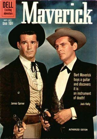 Who Is This - Page 3 Maverick_TV_Series-229745761-large