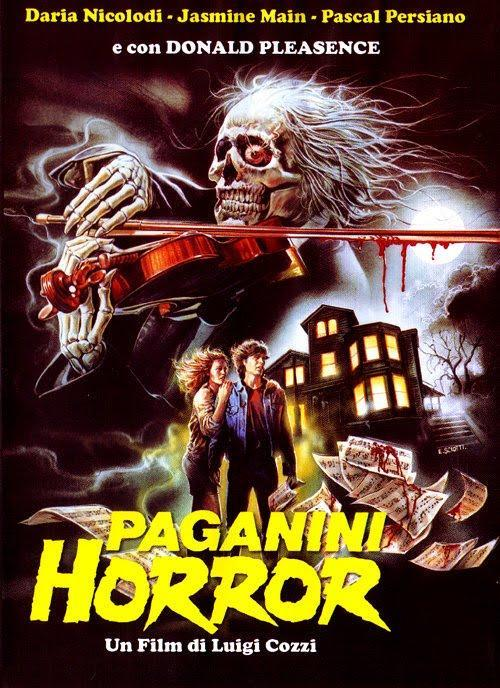 Melodía de horror (Paganini Horror) 1989 Melodia_de_horror-825893591-large