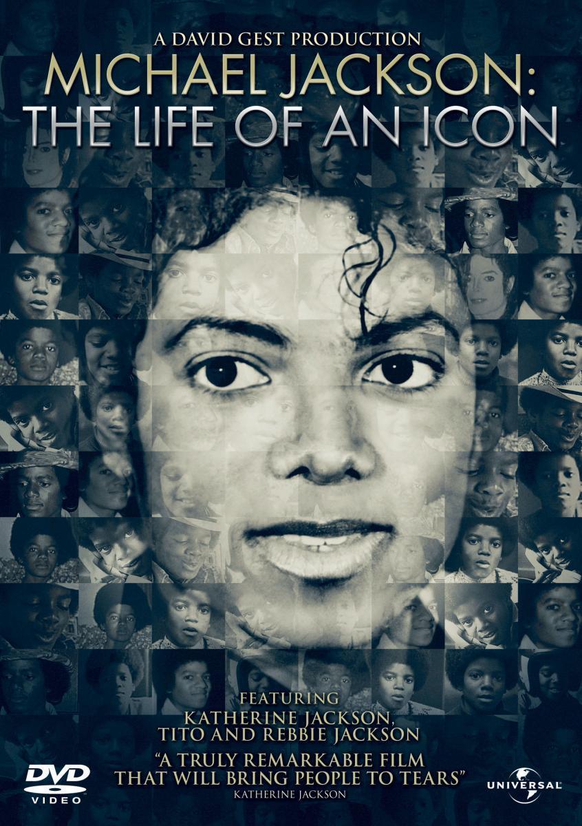 ¿Documentales de/sobre rock? - Página 3 Michael_Jackson_La_vida_de_un_idolo-339254980-large