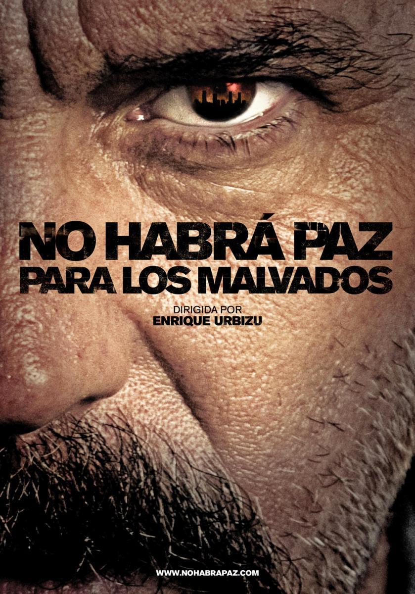 No habra paz para los malvados (2011) No_habra_paz_para_los_malvados-813352092-large