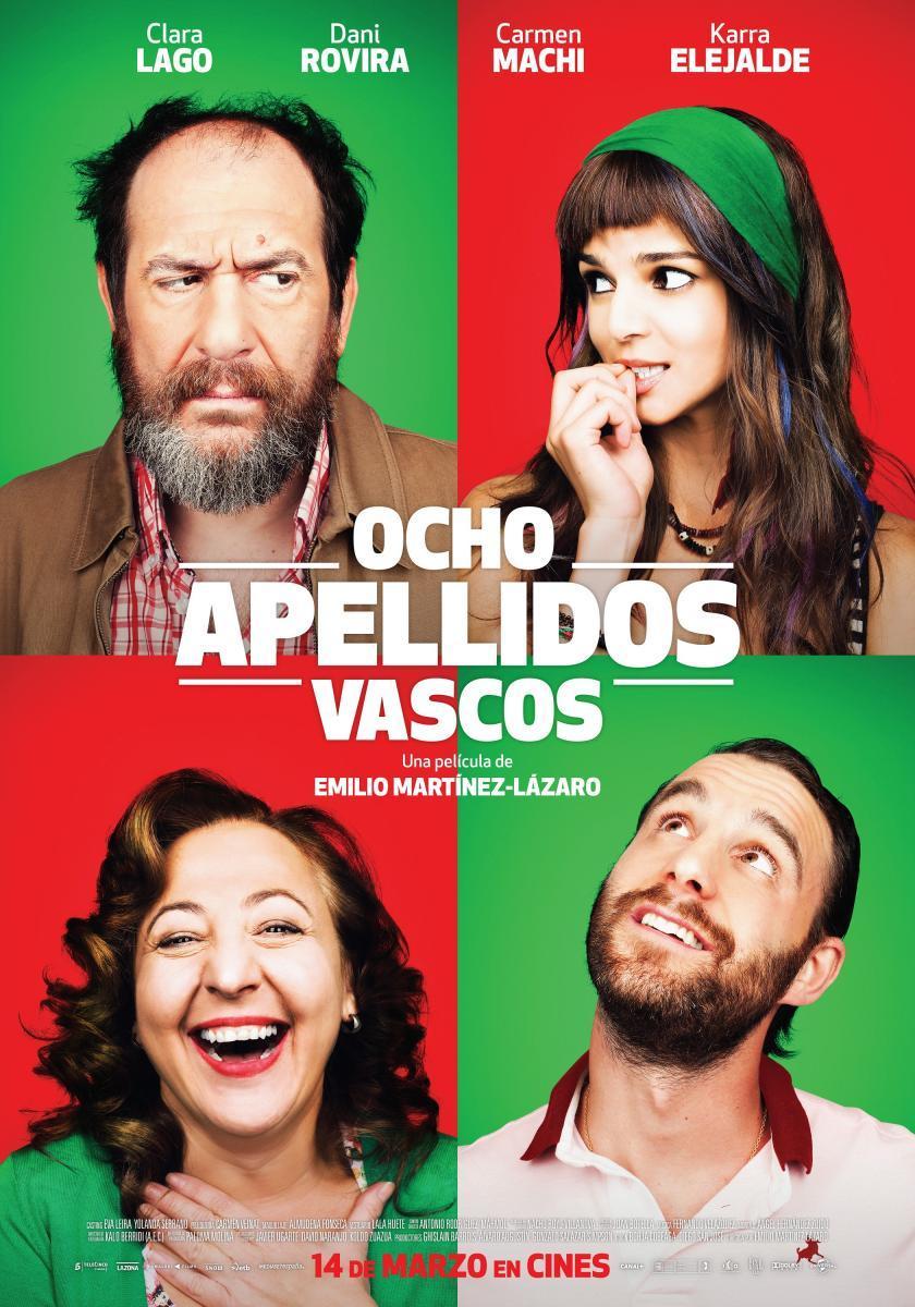 Peliculas para ver......... Ocho_apellidos_vascos-836127633-large
