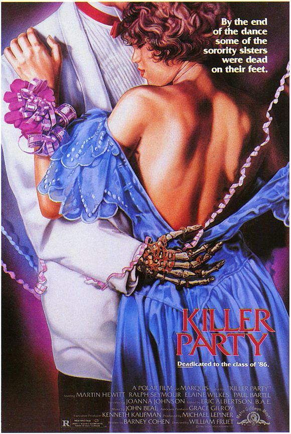 Odio en la Sangre/ Killer Party - William Fruet (1986) Odio_en_la_sangre-676596364-large