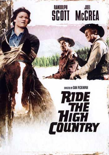 WESTERNS - Page 2 Ride_the_High_Country-119559533-large