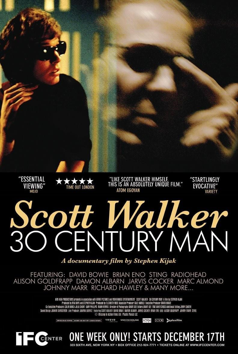 ¿Documentales de/sobre rock? - Página 8 Scott_Walker_30_Century_Man-346561326-large