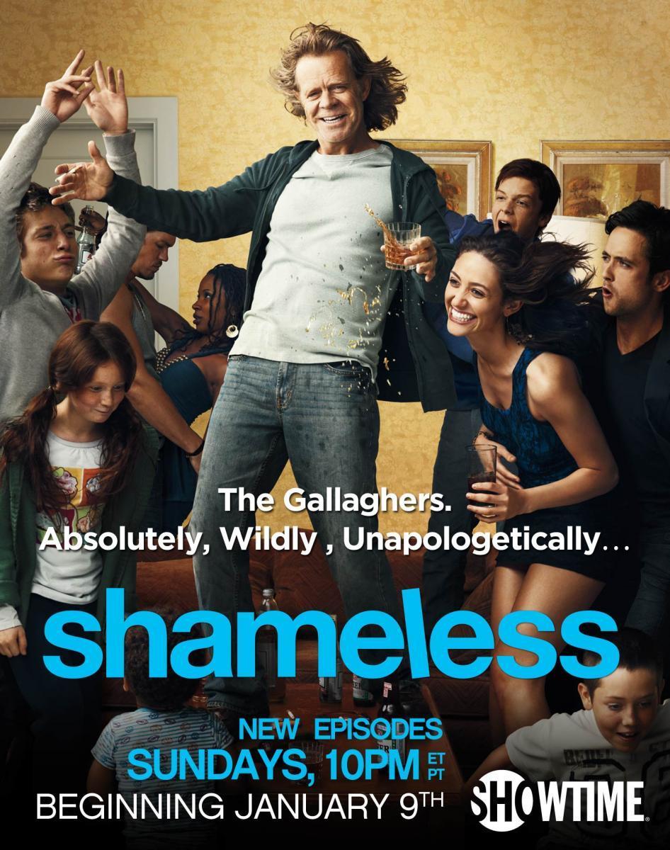 ¿Cual es tu serie de television favorita? - Página 2 Shameless_Serie_de_TV-837475317-large
