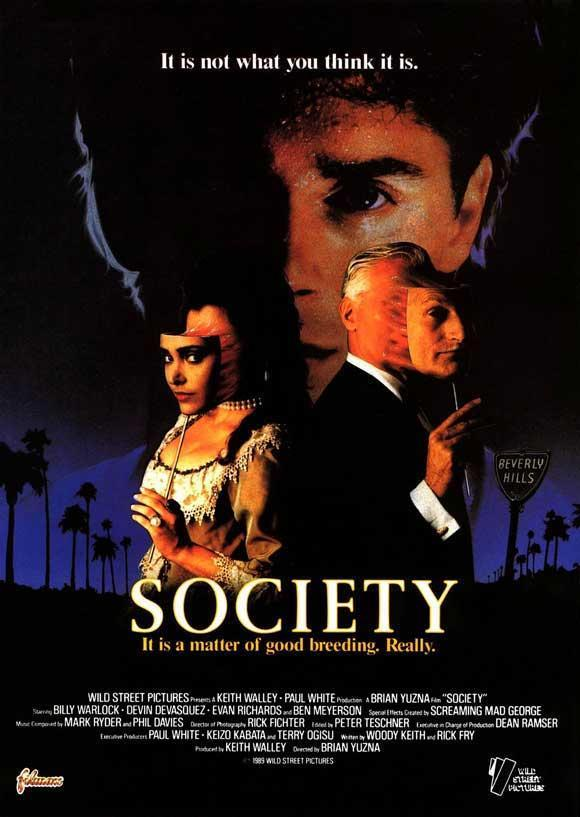 Empfehlenswerte Filme Society-480233471-large