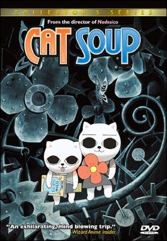CAT SOUP (Reseña y pelicula incluida!) Sopa_de_Gato_Cat_Soup-234605189-large