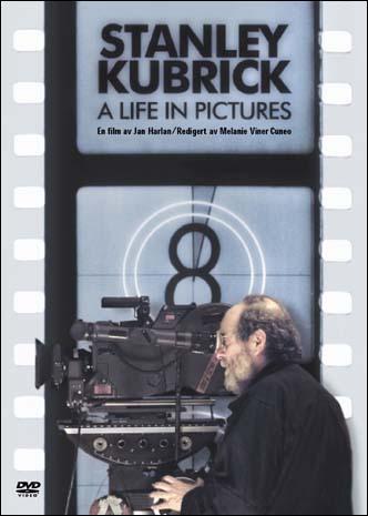 Documentales Stanley_Kubrick_una_vida_en_imagenes-709633102-large