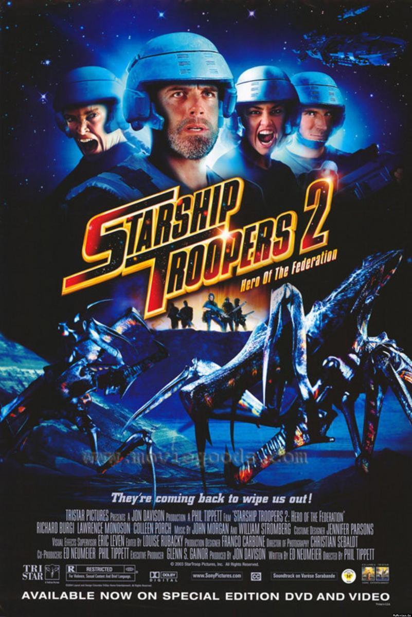 La peor película que hayáis visto jamás Starship_Troopers_2_El_heroe_de_la_federacion-144617103-large