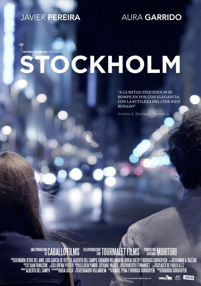 Mejores películas españolas 2013 Stockholm-582832257-large