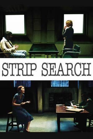 Strip Search (2004) Téléfilm Strip_Search_TV-262193905-large