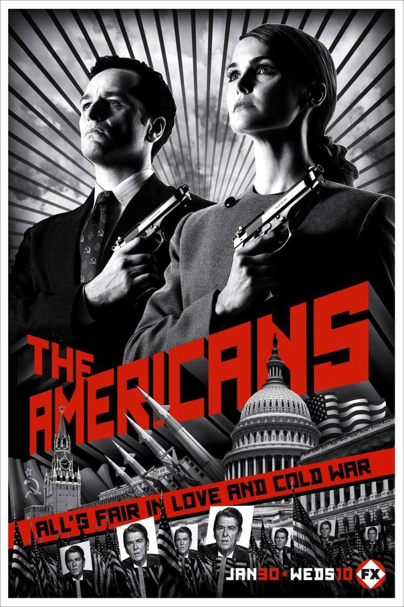 SERIES A GO GO  - Página 5 The_Americans_Serie_de_TV-753530620-large