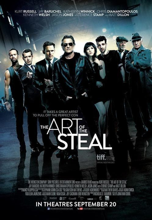 Grandes Fracasos del Cine The_Art_of_the_Steal-278908937-large