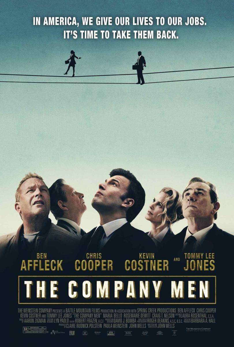 Peliculas para ver......... - Página 21 The_Company_Men-875633342-large