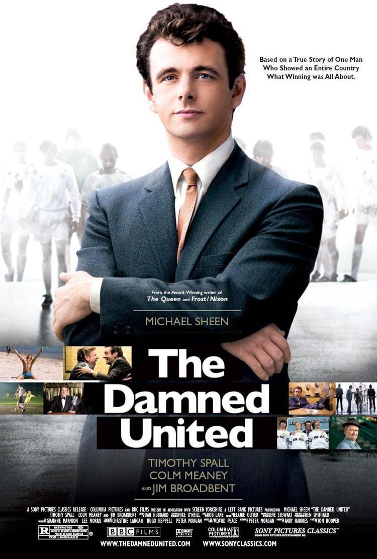 El hilo de los popuheads futboleros - Página 2 The_Damned_United-943448077-large