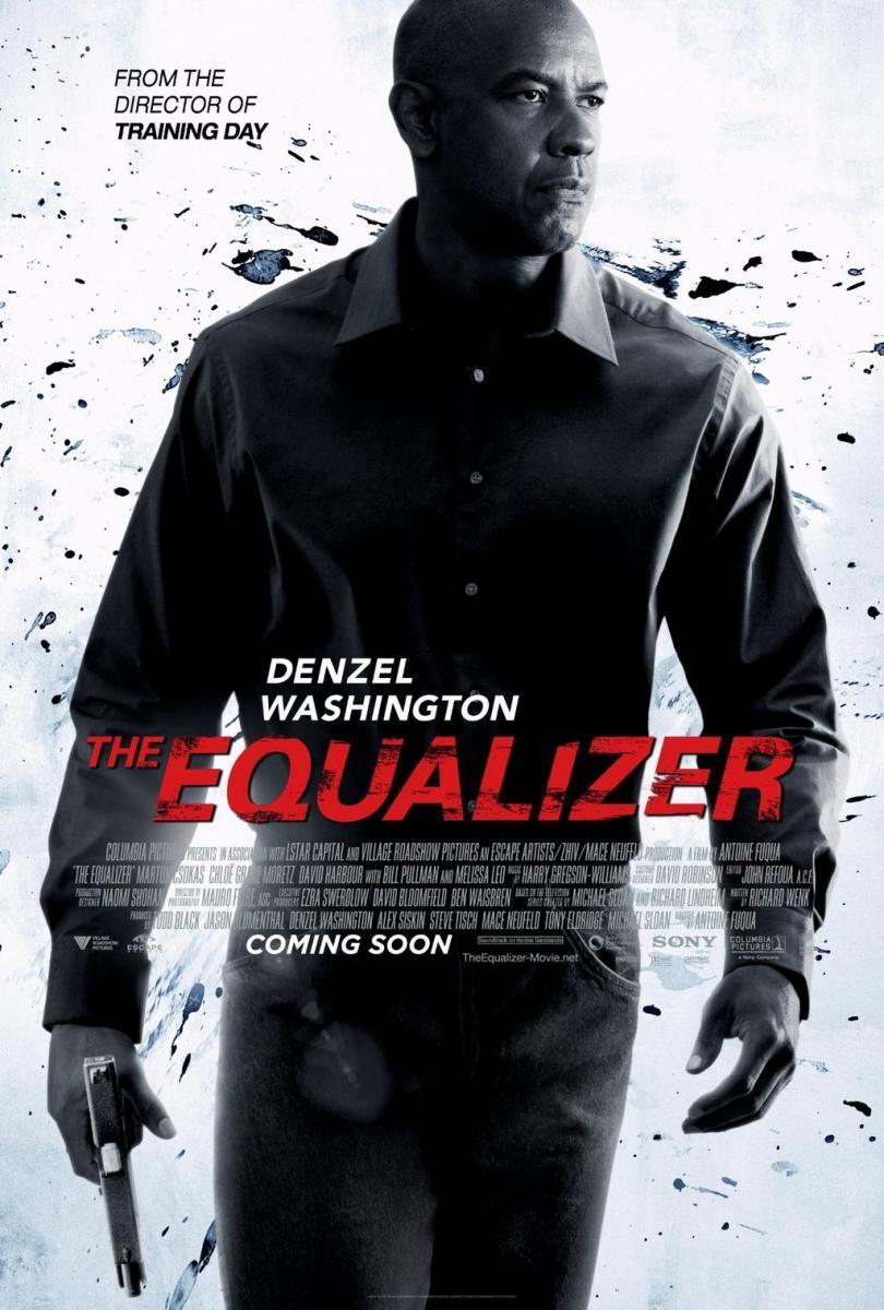 تحميل فيلم الأكشن الرائع The Equalizer مترجم عربي The_Equalizer-392015711-large