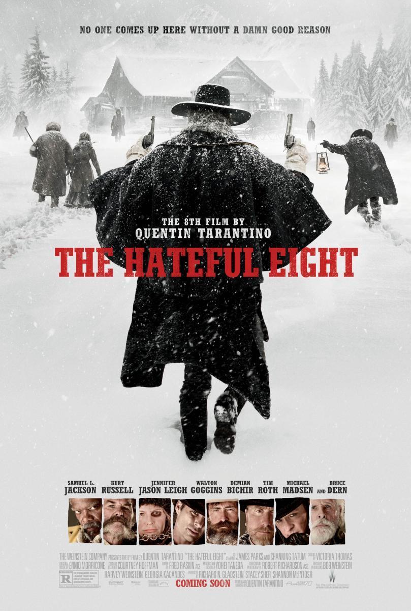 Grandes Fracasos del Cine - Página 4 The_Hateful_Eight-549467052-large