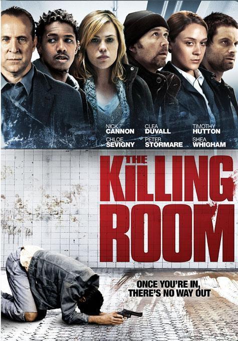 El Topic de la Conspiracion (Illuminaties, Bilderberg, Skull & Bones......) - Página 2 The_Killing_Room-299851609-large