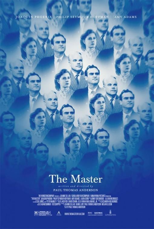 Sectas  - Página 5 The_Master-521616486-large