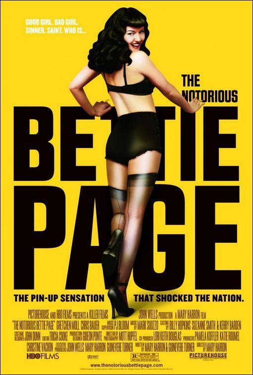 Marilyn Monroe... - Página 2 The_Notorious_Bettie_Page-977704438-large