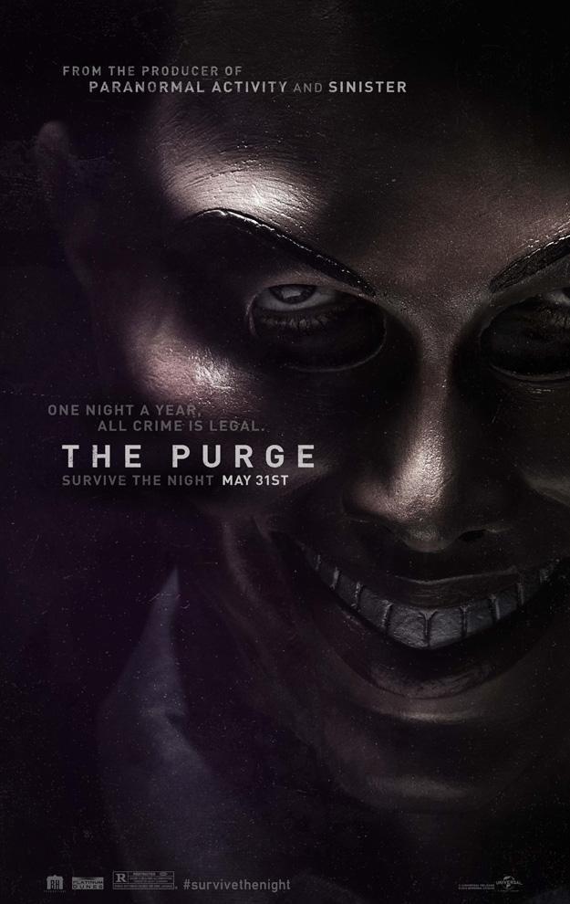 Peliculas y series de culto - Página 4 The_Purge_La_noche_de_las_bestias-971216933-large
