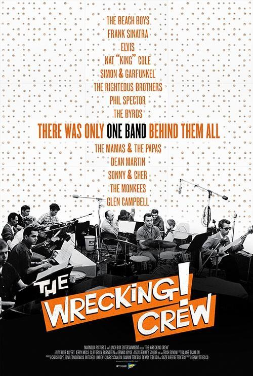 ¿Documentales de/sobre rock? - Página 11 The_Wrecking_Crew-991922016-large