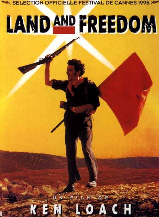 [Película] Tierra y Libertad - Ken Loach Tierra_y_libertad-792351314-large