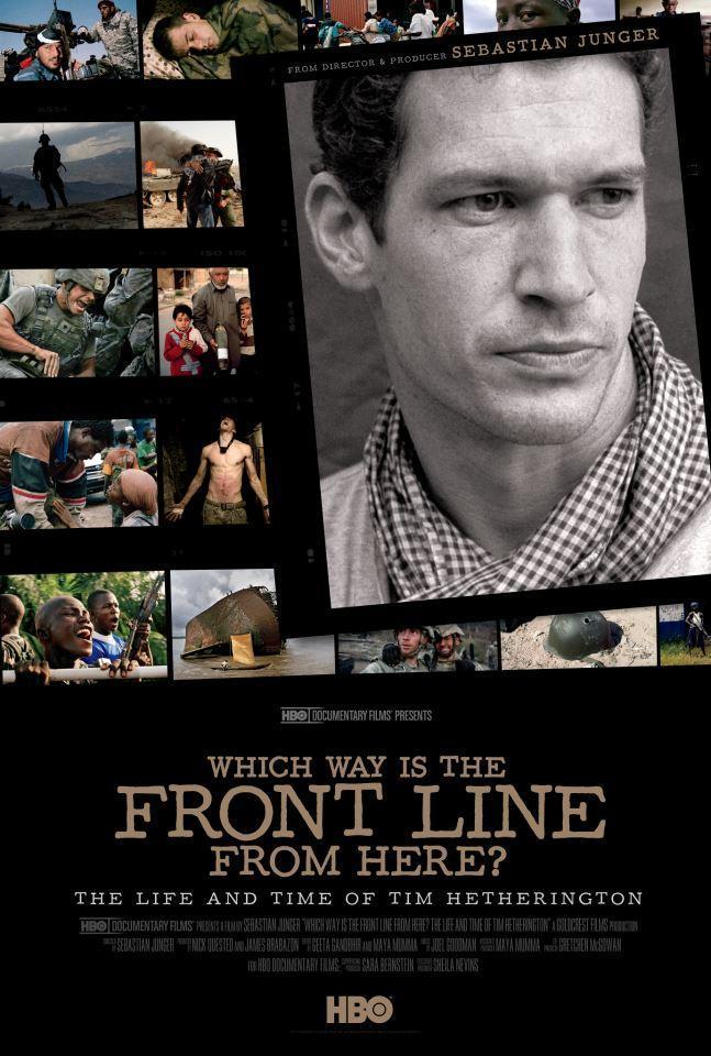 LVII Series & Movies DB - Página 5 Tim_Hetherington_Un_fot_grafo_en_la_l_nea_de_fuego-421991393-large