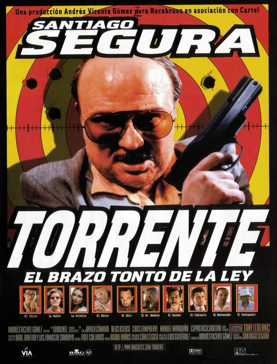 Películas sin relacción con el comunismo. - Página 10 Torrente_el_brazo_tonto_de_la_ley-165901579-large
