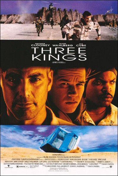 LVII Series & Movies DB - Página 5 Tres_reyes-245595873-large