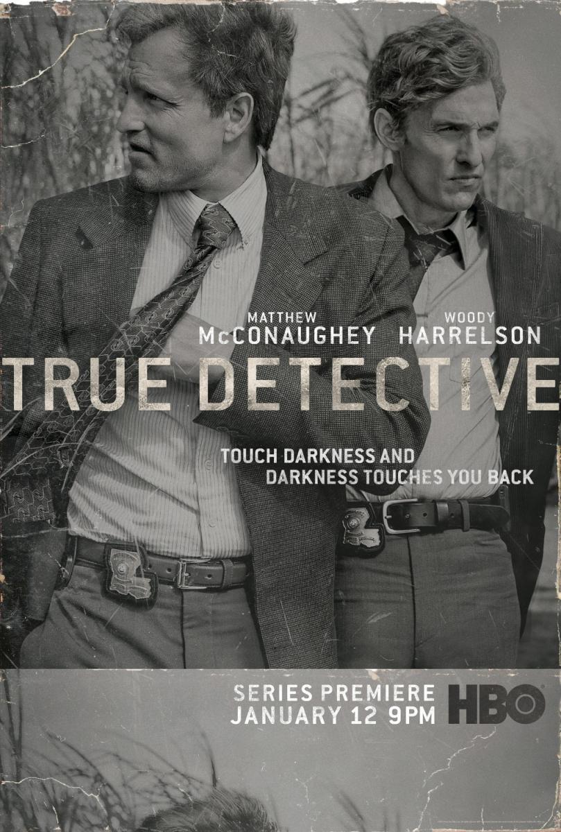 True Detective (TV serie) True_Detective_Serie_de_TV-799068355-large