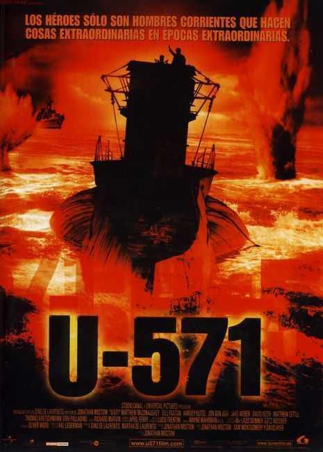 LVII Series & Movies DB - Página 5 U_571-332700136-large