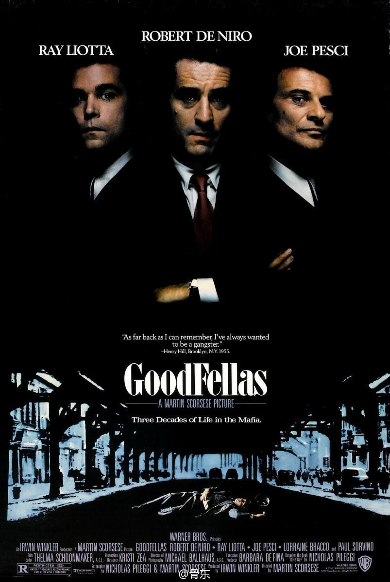 """CineForum Momificado FOTW XV """"Goodfellas""""  (1990) Uno_de_los_nuestros-722948658-large"""