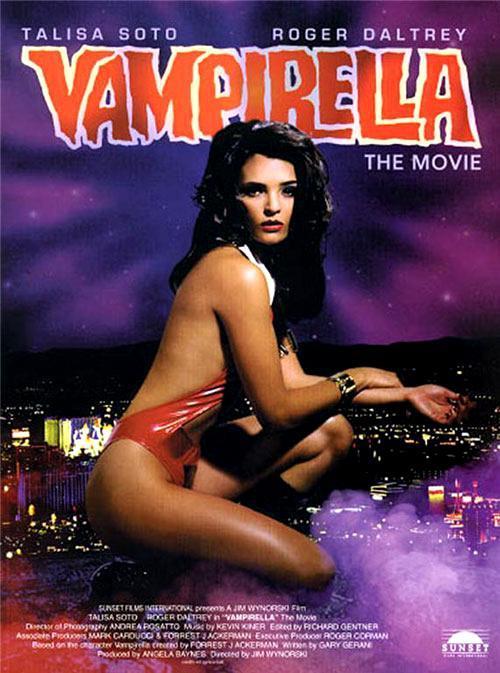 [CINE] ¿Qué película habeis visto? Vampirella-558632685-large