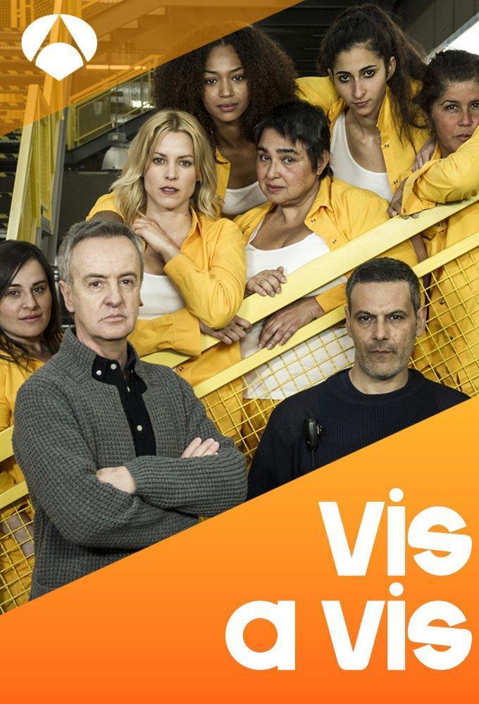 SERIES A GO GO  - Página 6 Vis_a_vis_Serie_de_TV-925044283-large