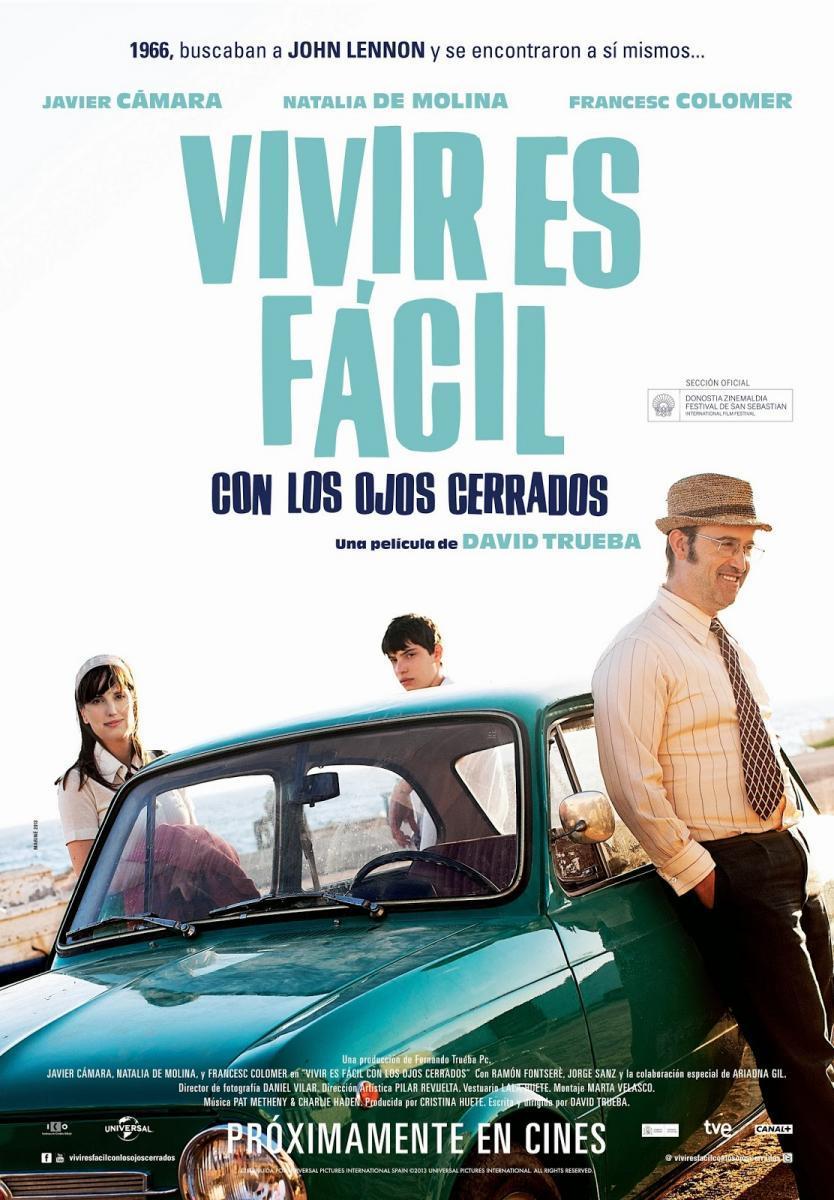 Mejores películas españolas 2013 Vivir_es_f_cil_con_los_ojos_cerrados-621115369-large