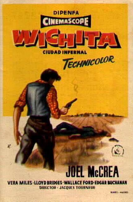 THE WEST IS THE BEST - Página 6 Wichita_ciudad_infernal-726698320-large
