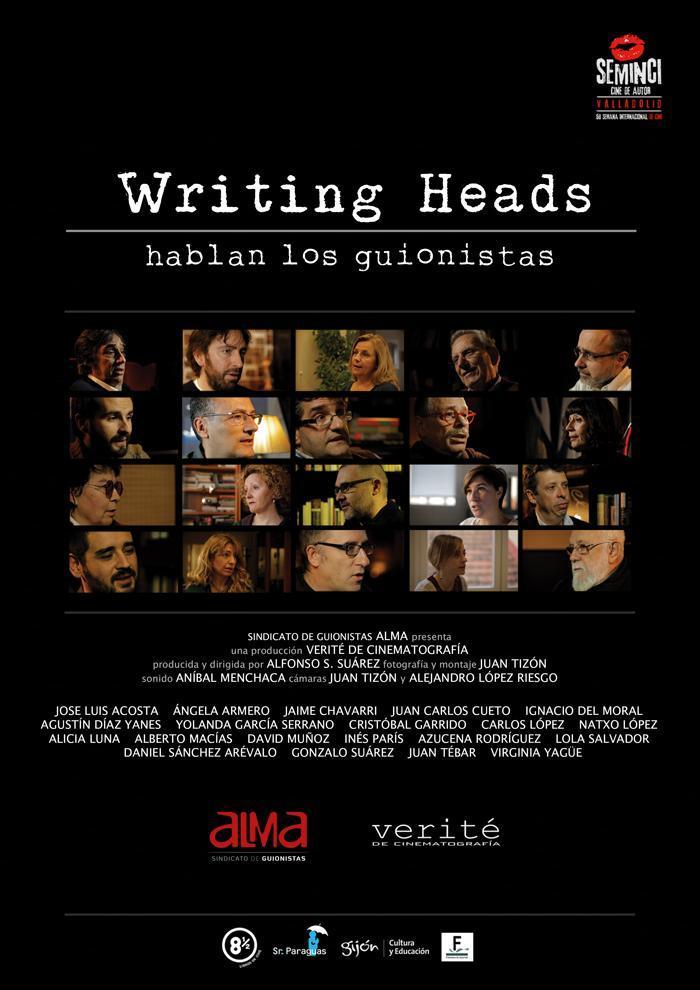 Documentales - Página 4 Writing_Heads_Hablan_los_guionistas-343307861-large