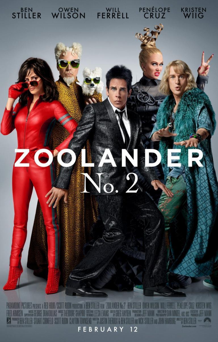 Grandes Fracasos del Cine - Página 4 Zoolander_No_2-865825258-large