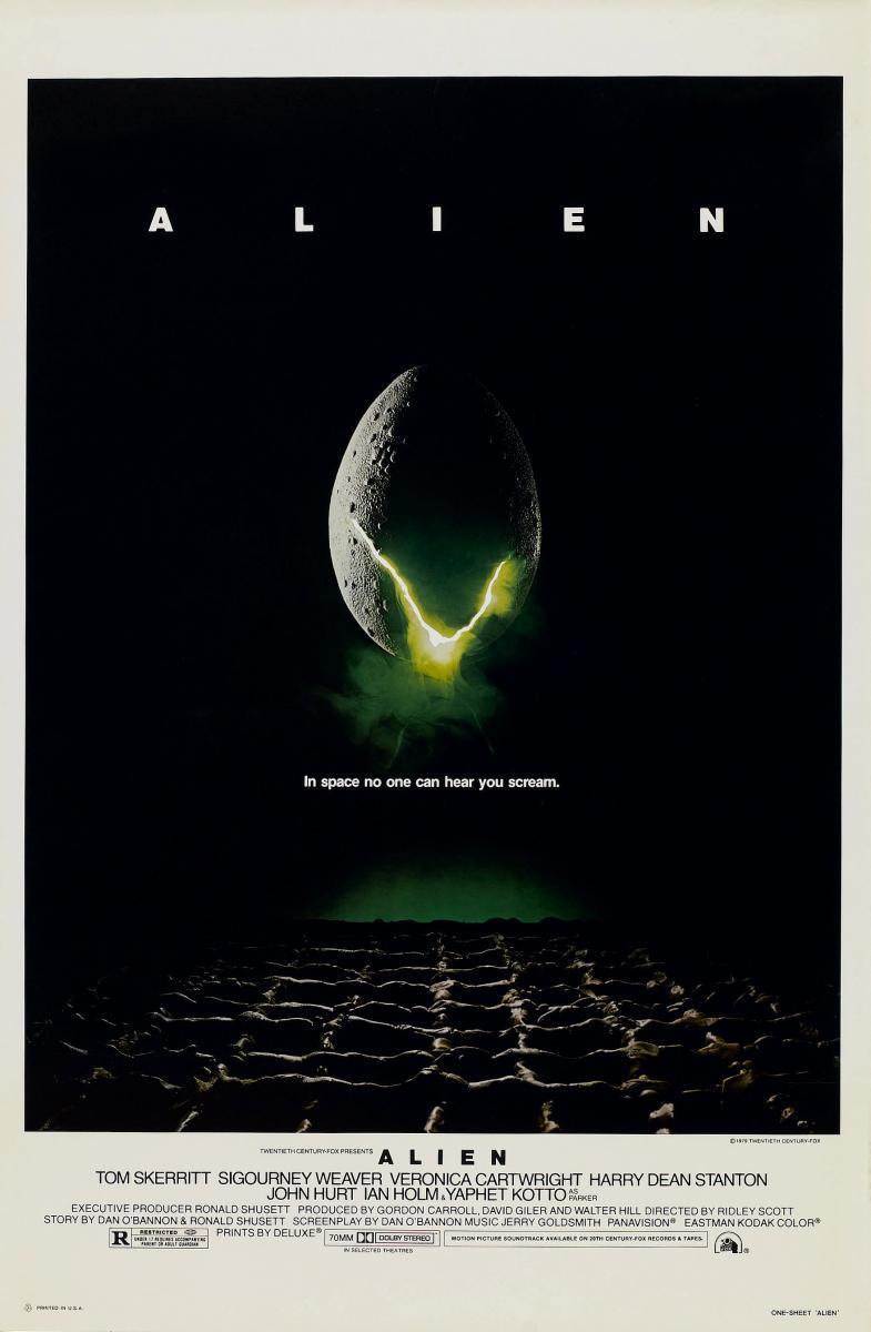 Ellas son las protas - Página 2 Alien-747835256-large